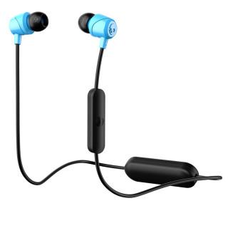 Skullcandy S2DUW-K012 Jib Bluetooth (Kék) PC