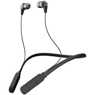 Skullcandy S2IKW-J509 INKD Bluetooth (Fekete-Szürke) PC