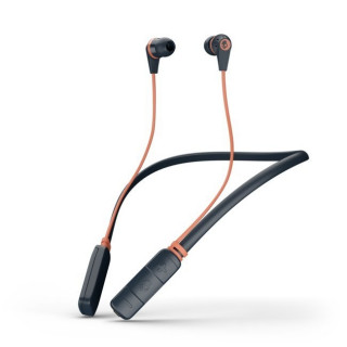 Skullcandy S2IKW-L681 INKD Bluetooth (Kék-Sunset) PC