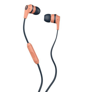 Skullcandy S2IKDY-L681 INKD (Kék-Sunset) PC