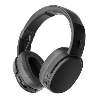 Skullcandy S6CRW-K591 Crusher Bluetooth (Fekete) PC