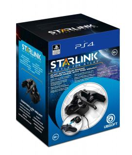 Starlink: Battle for Atlas – Mount Co-op Pack PS4