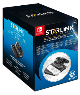 Starlink: Battle for Atlas – Mount Co-op Pack Switch