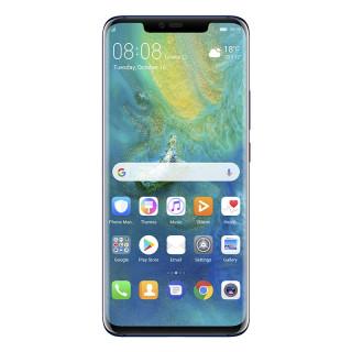 Huawei Mate 20 Pro Dual SIM Viharkék Mobil