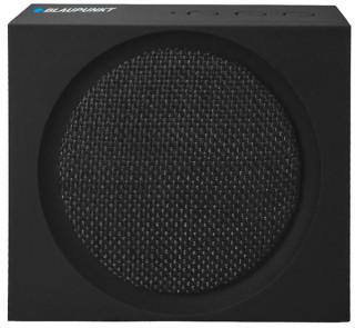 Blaupunkt BT03BK Bluetooth hangszóró (fekete) PC