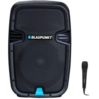 Blaupunkt PA10 Bluetooth aktív hangfal + mikrofon PC