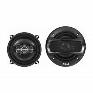 AKAI CA006-CX504C Autó hangszóró PC
