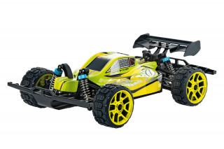 Carrera RC Lime Star - PX - Profi Távirányítós Autó Ajándéktárgyak