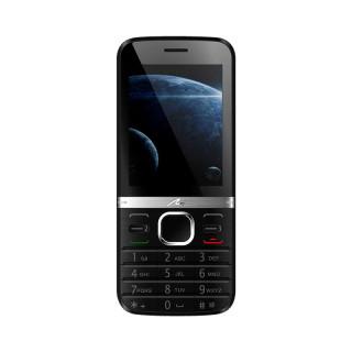 Navon BT-180 Triple SIM Mobil