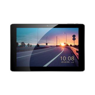 Navon Vision Tab 10 Tablet