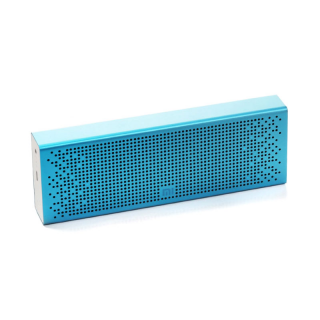 Xiaomi Mi Bluetooth Speaker Blue Mobil