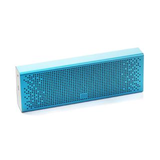 Xiaomi Mi Bluetooth Speaker Blue Mobil