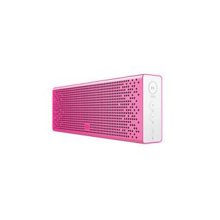 Xiaomi Mi Bluetooth Speaker Pink Mobil
