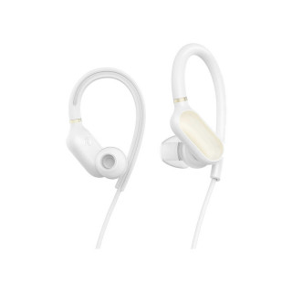 Xiaomi Mi Sports Bluetooth Earphones White Mobil