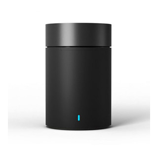 Xiaomi Mi Pocket Speaker 2 Black Mobil