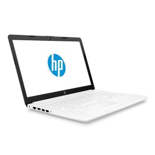 HP 15-da0035nh notebook, 15.6