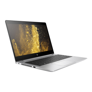 HP Pavilion 15-cs0012nh notebook, 15.6