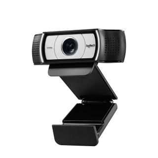 Logitech webkamera C930E PC