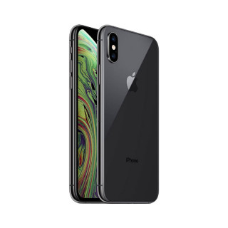 Apple iPhone XS 64GB Space Gray Mobil