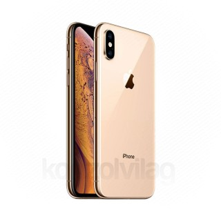 Apple iPhone XS 64GB Gold Mobil