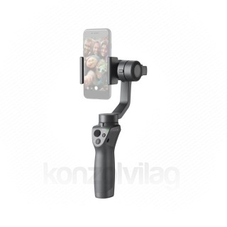 DJI Osmo Mobile 2 PC