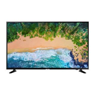 Samsung UE43NU7022KXXH 4K UHD SMART LED TV TV