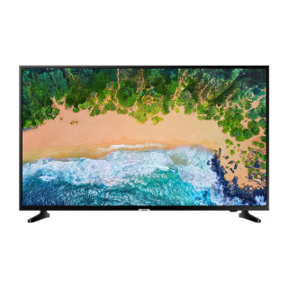 Samsung UE43NU7022KXXH 4K UHD SMART LED TV TV