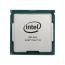Intel Core i9 9900K TRAY (1151) CM8068403873914 thumbnail