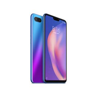 Xiaomi Mi 8 Lite 128GB Blue Mobil