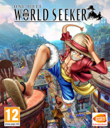 One Piece: World Seeker XBOX ONE
