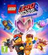 LEGO Movie 2: The Videogame XBOX ONE
