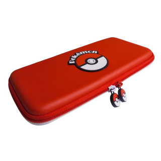Hori Pokéball Switch Keménytok Nintendo Switch