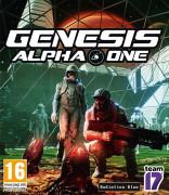 Genesis Alpha One XBOX ONE