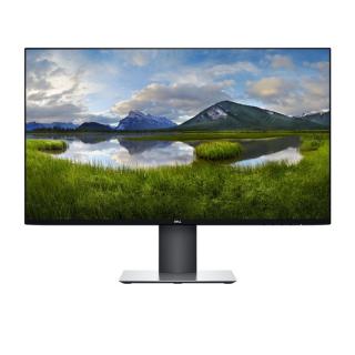 Dell U2719D 27