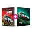 Dirt Rally 2.0 Deluxe Edition thumbnail