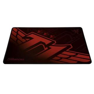 Razer Goliathus Speed Cosmic Medium SKT T1 Edition egérpad RZ02-01072300-R3M1 PC