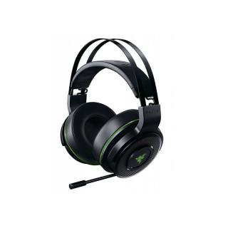 Razer Thresher Xbox One/PC headset RZ04-02240100-R3M1 PC