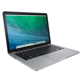 Apple Retina Macbook AIR 13