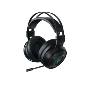 Razer Nari Ultimate wireless headset PC