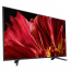 Sony Bravia KD-75ZF9BAEP Android LED internet TV, 4K thumbnail
