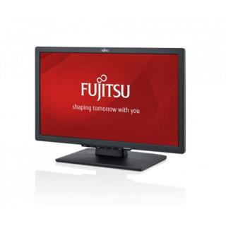 Fujitsu Display E20T-7 LED 19.5
