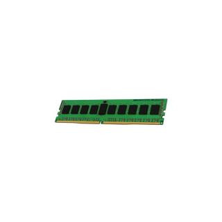 Kingston-DELL 4GB/2666MHz DDR-4 (KCP426NS6/4) memória PC