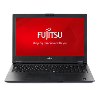 Fujitsu LIFEBOOK E558 15.6