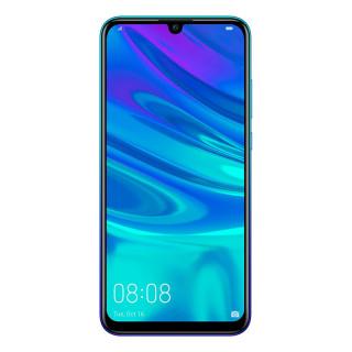 Huawei P Smart 2019 Dual Sim Aurora Blue Mobil