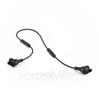 BeoPlay E6 Earphone Black PC