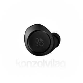 BeoPlay E8 Earphone Black PC