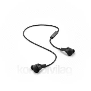 BeoPlay H5 Earphone Black PC