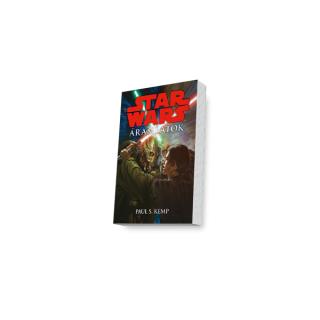 Star Wars: Áramlatok Ajándéktárgyak