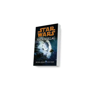 Star Wars: Halálcsillag AJÁNDÉKTÁRGY