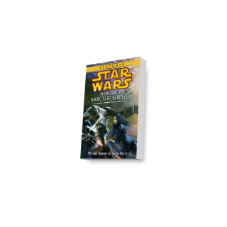 Star Wars: Medstar I.: Harctéri sebészek Ajándéktárgyak